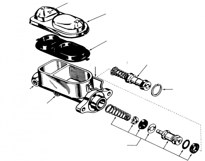 2001 Yamaha Grizzly Wiring Diagram