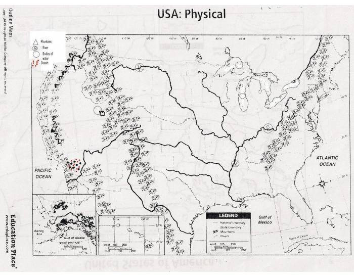 CSHS Anglo America Physical Map US