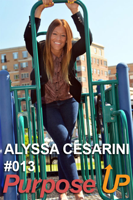Alyssa-Cesarini-Innovative-Youth-Care