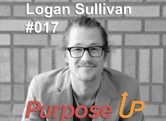 Logan Sullivan Impactivism