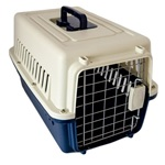 Pisces Pet Carrier