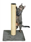 Trixie Parla Scratching Post 2