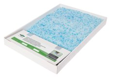 PetSafe ScoopFree Replacement Crystal Litter Tray 2