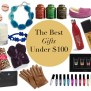 The 17 Best Gifts Under 100 Purseblog