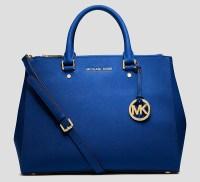 11 Great Ways to Start Your Designer Handbag Collection
