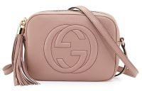 Gucci Handbags Prices In Paris - HandBags 2018