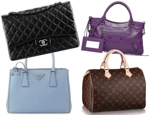 Ask PurseBlog: What Should I Get For My First Designer Bag ...