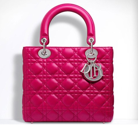 Christian-Dior-Lady-Dior-Bag-Feature