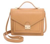Handbags For Teens - Style Guru: Fashion, Glitz, Glamour ...