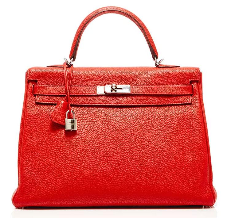 Hermes-Kelly-bag-32cm