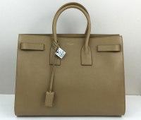 Best Designer Tote Bags | Bags More