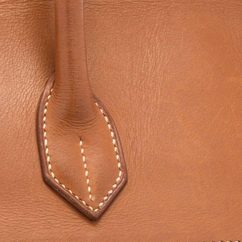 Hermes-Barenia-Natural-Leather-Closeup-Swatch