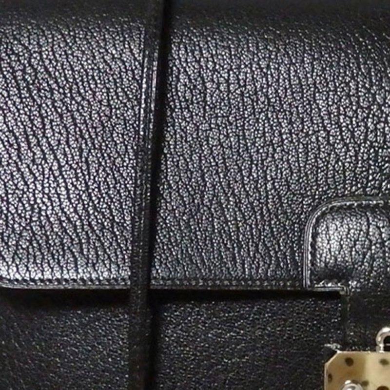 Hermes-Chevre-de-Coromandel-Leather-Closeup-Swatch