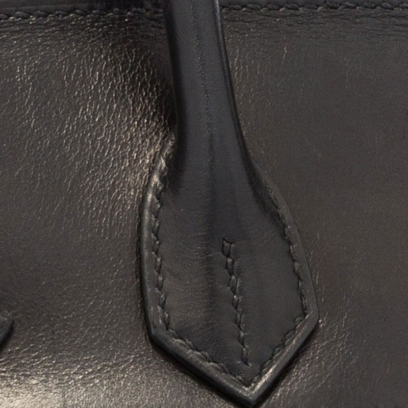 Hermes-Evercalf-Leather-Closeup-Swatch