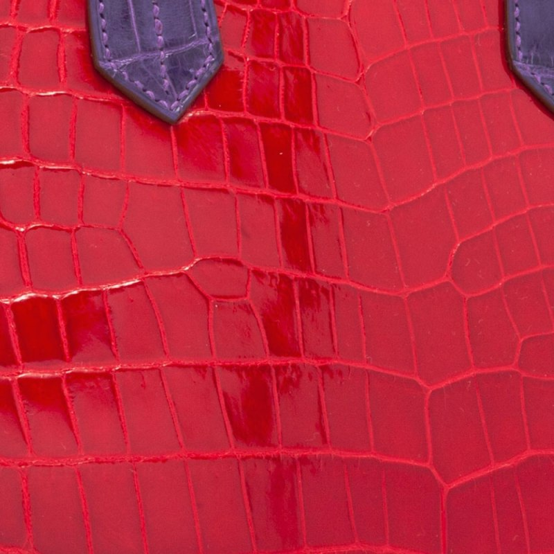 Hermes-Shiny-Nilo-Crocodile-Closeup-Swatch