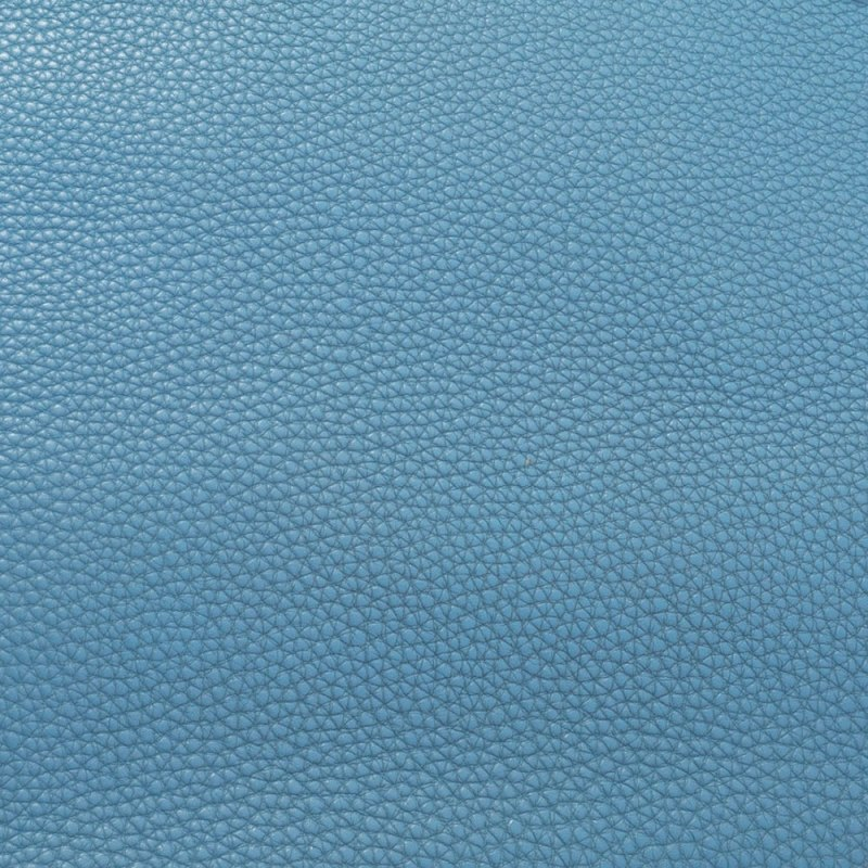 Hermes-Togo-Leather-Swatch-Closeup