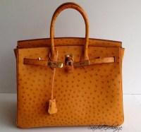 Designer Handbags Hermes - Style Guru: Fashion, Glitz ...