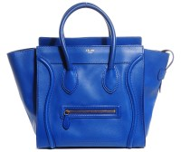 The Beginner's Guide to Buying Pre-Owned Designer Bags ...