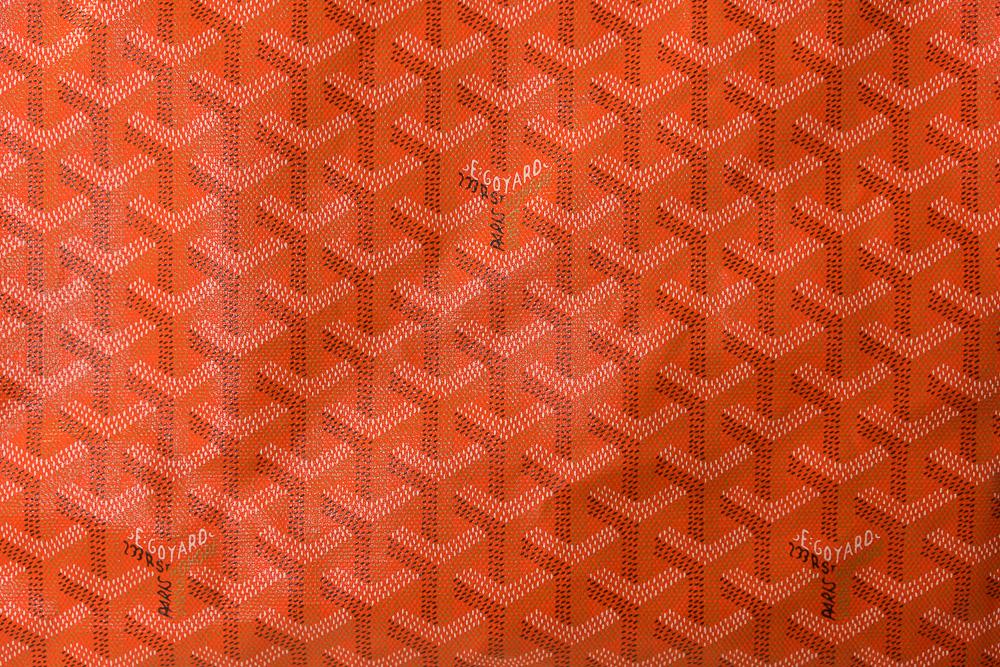 Supreme X Louis Vuitton Wallpaper Iphone Introducing The Goyard Anjou Tote Purseblog