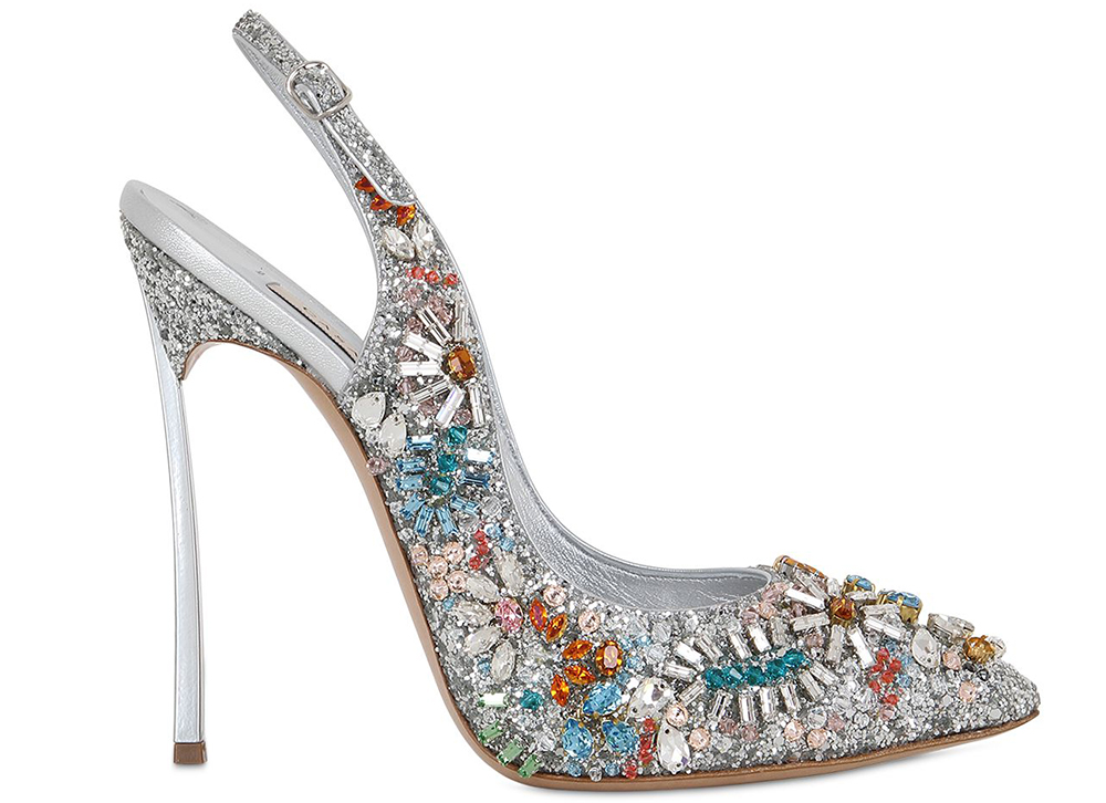 The 15 Most Expensive Shoes You Can Buy Right Now PurseBlog
