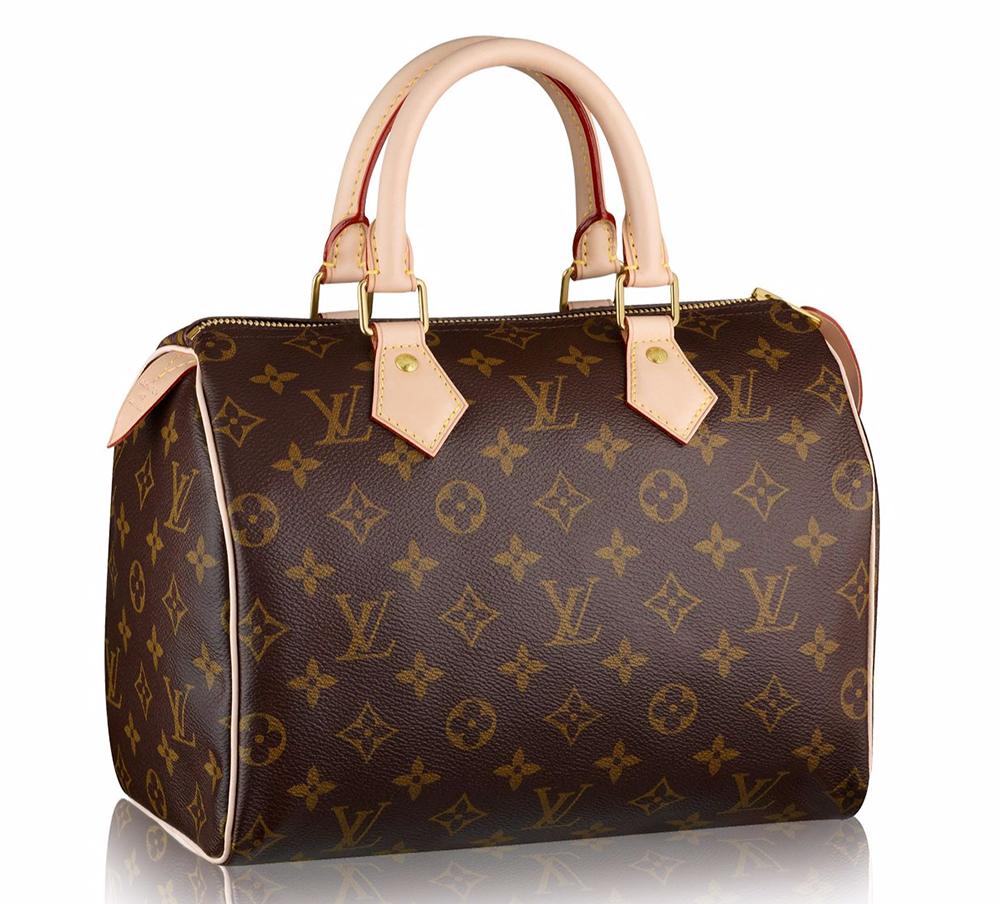 Vuitton Bags Www Louies