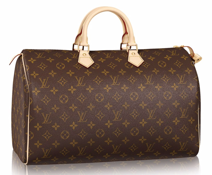 Louis-Vuitton-Speedy-40-Bag