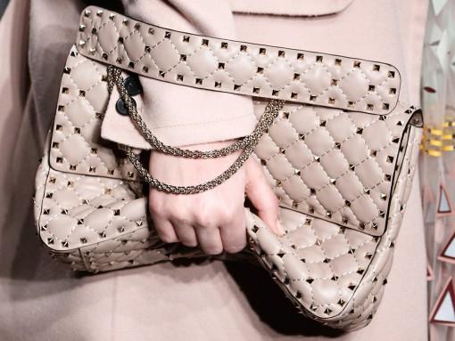 4730037337b6 Valentino Handbags And Purses Purseblog - Modern Home Revolution
