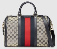 Gucci Handbags For Less Prices