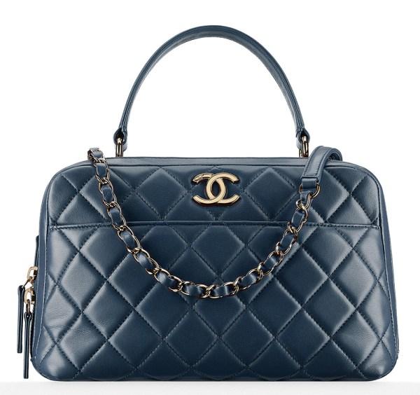 Handbag Chanel Bag Price