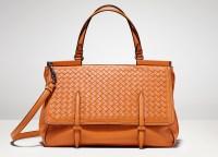 Bottega Veneta Sample Sale Happening Now in NYC - PurseBlog