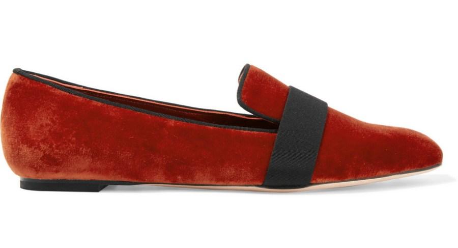 alexander-mcqueen-velvet-loafers