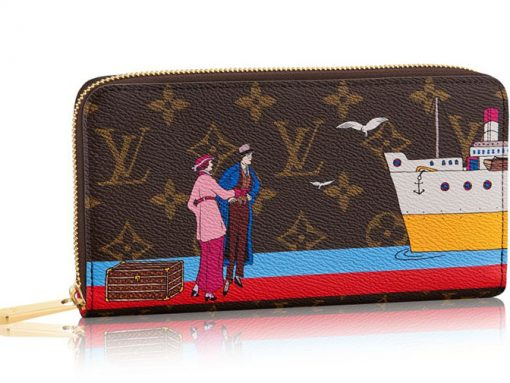 15 sensational september louis vuitton purchases shared by our purseforum members