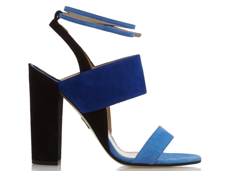 paul-andrew-color-block-suede-sandalen