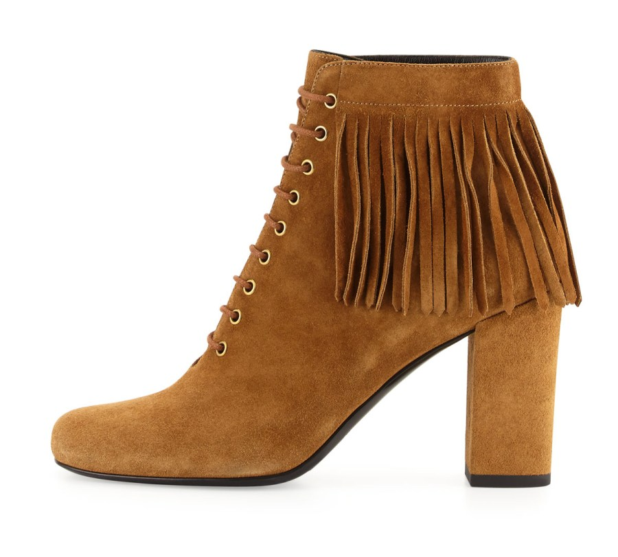 -Saint-Laurent omzoomde-suede-lace-up-boot