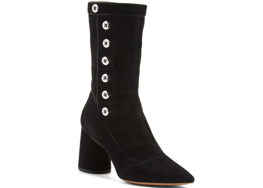 marc-jacobs-kay-puntige-toe-boot