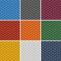 The Ultimate Bag Guide: The Goyard St. Louis Tote and ...