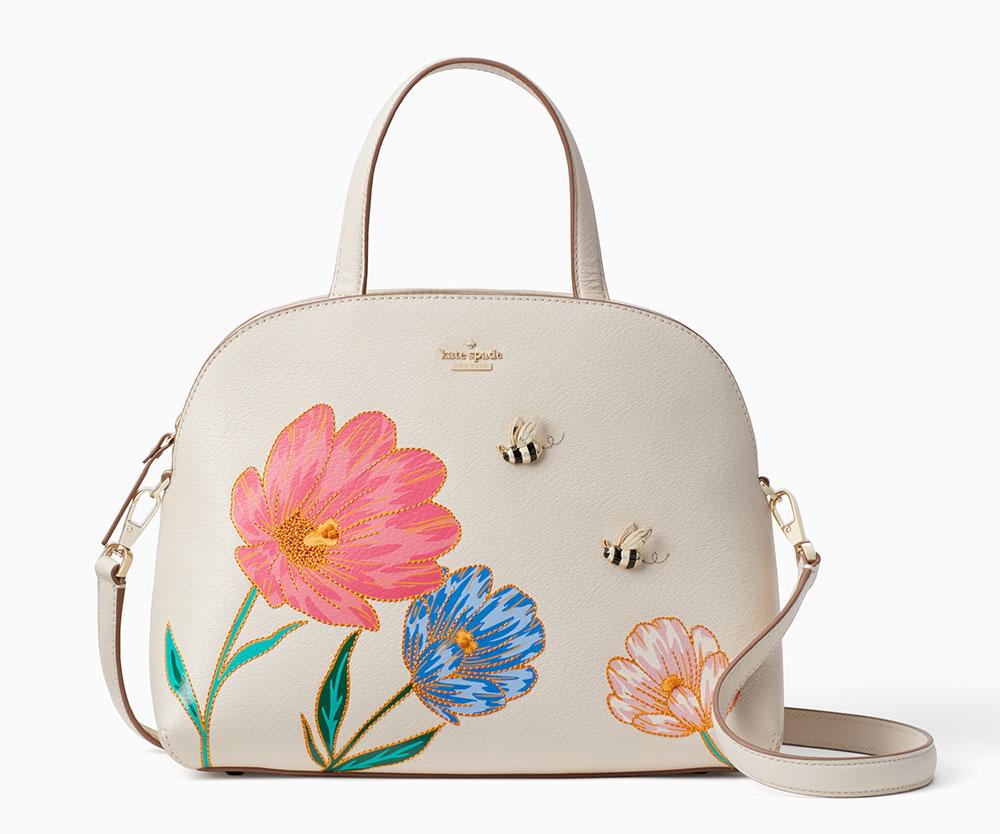 The 24 Best Bags Under 600 Of Spring 2018 PurseBlog