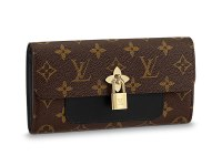 Louis Vuitton Launches New Flower Bag and Accessory Line