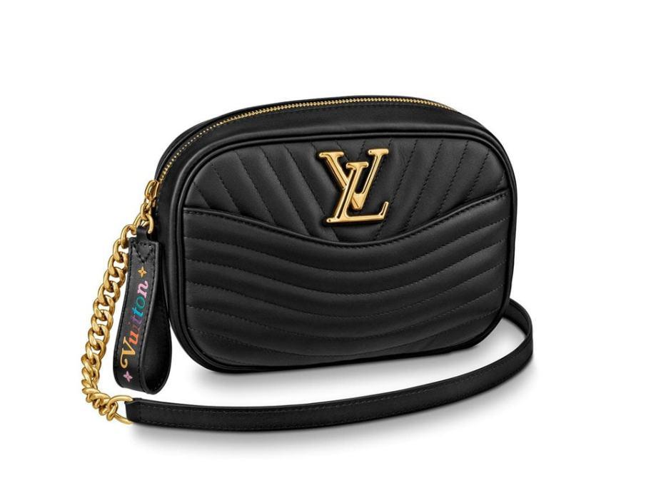 8b02f53f1902 Louis Vuitton Archives - Shop 4 My Deal