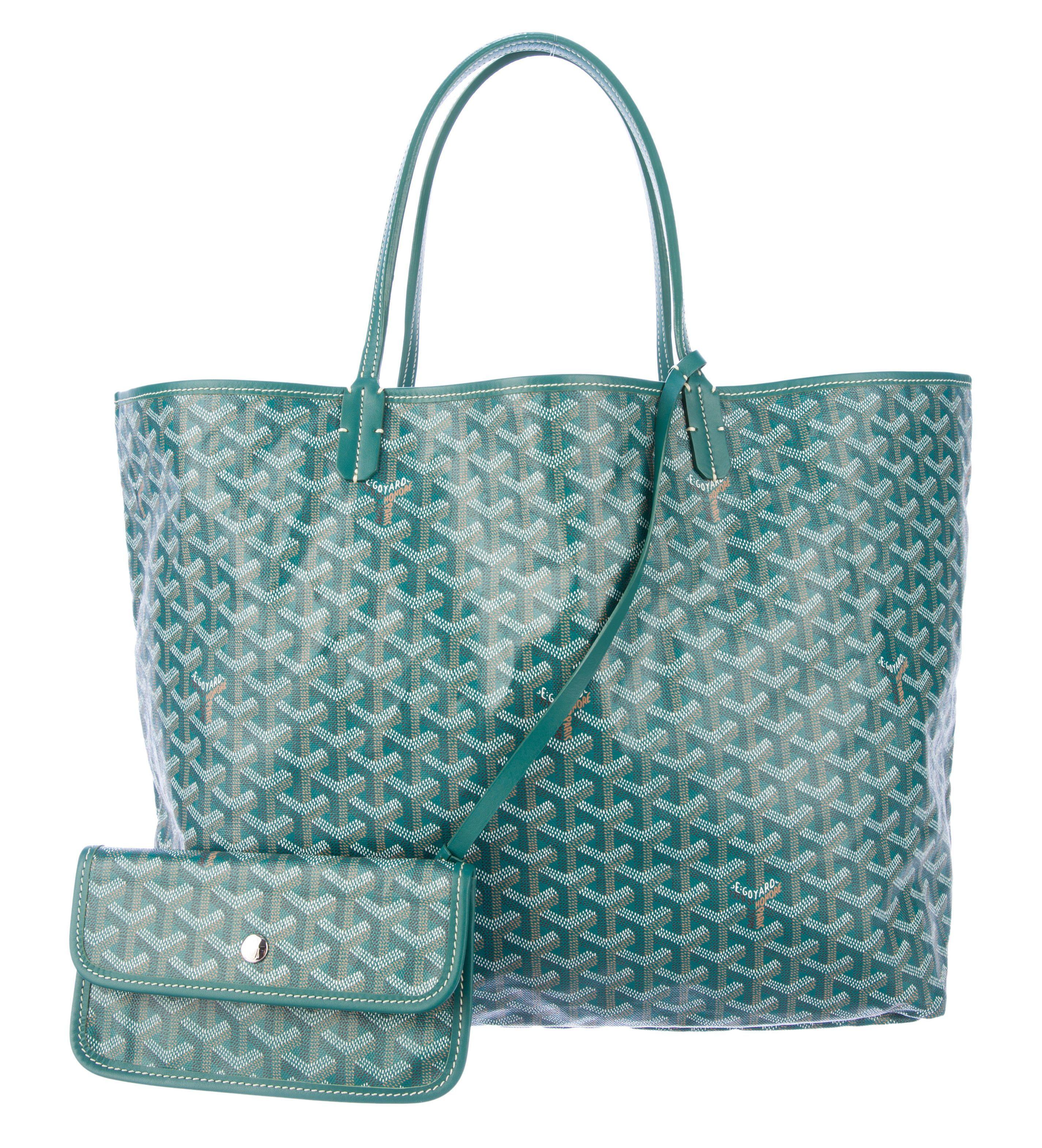carry it all the best designer tote bags pursebop. Black Bedroom Furniture Sets. Home Design Ideas