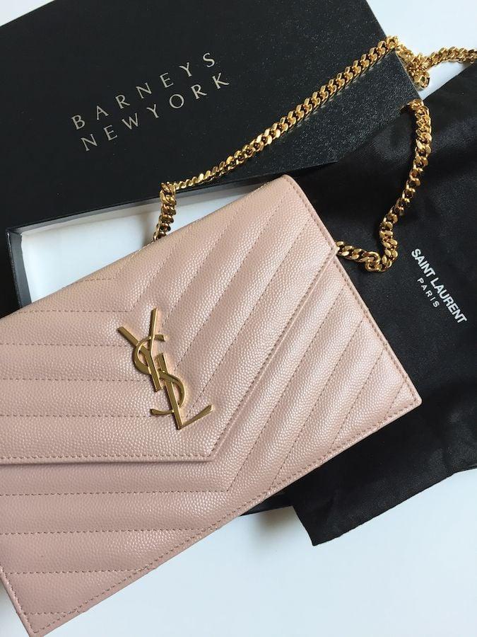 Saint Laurent Handbags - ShopStyle