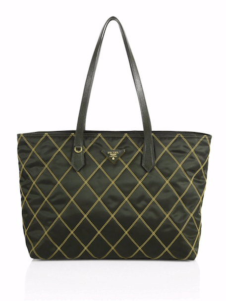 15 Chic Totes That Are Perfect For Travel Pursebop