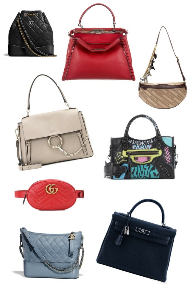 655799f7b40 Current handbag wish list - my top 8 dream bags and WHY they are on ...