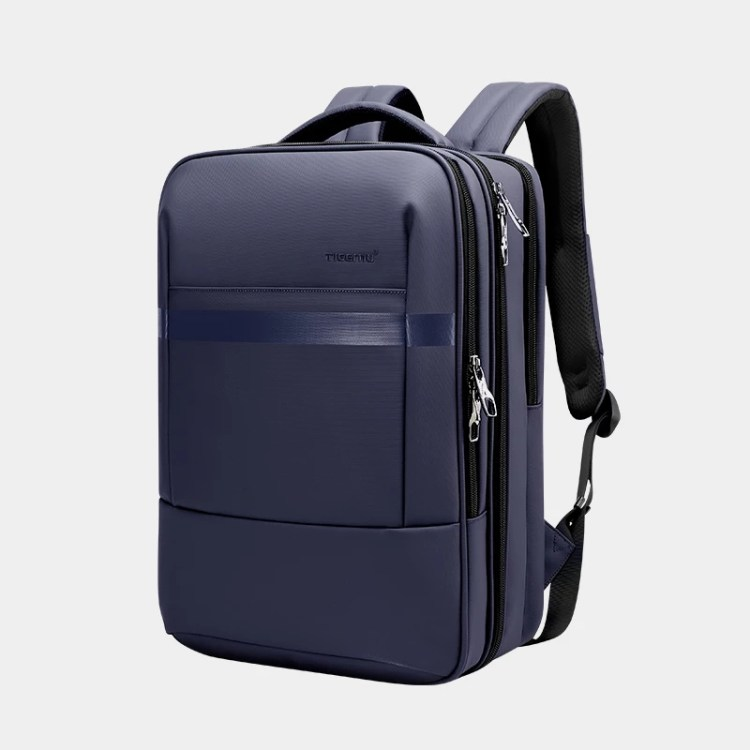 Fashion Anti Theft Laptop Backpacks Travel School Backpacks Luggage Bags