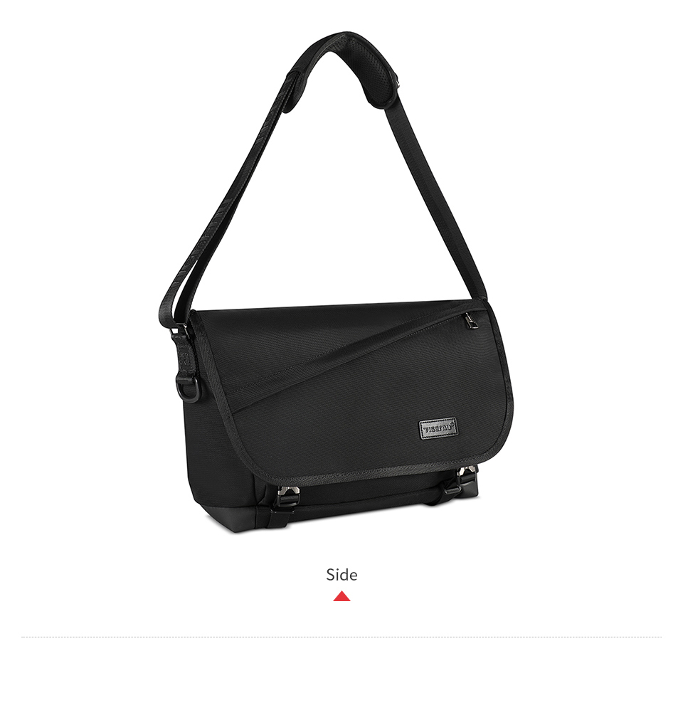 Fashion Designer Messenger Bags For Cycling Light Weight Casual Bags