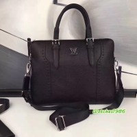 AAA Replica Handbags, Cheap Designer Bags Online - Purse ...