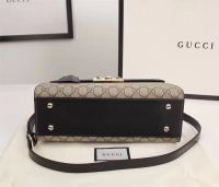 Fake designer handbags Gucci,Replica Designer Handbags ...