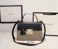 AAA Replica Handbags, Cheap Designer Bags Online  Purse ...