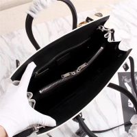 Wholesale Replica Designer Inspired Handbags | Women's ...