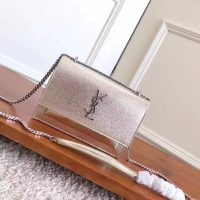 Ysl Replica Handbags-cheap replica Yves Saint Laurent ...